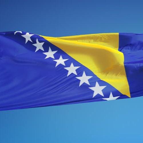 Francisco de Borja Lasheras - Impresiones sobre Bosnia