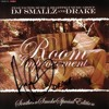 Drake All This Love Featuring Voyce Mp3