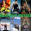 Watch free online Adventure movies