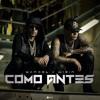 COMO ANTES - WISIN Y YANDEL - BLASTER DJ FT AXEL MARTINEZ -