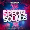 Varo Ratatá Special Sounds Noviembre 2017 (1 PISTA)