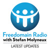 Show 1974 Your Brain On Porn. Gary Wilson and Stefan Molyneux