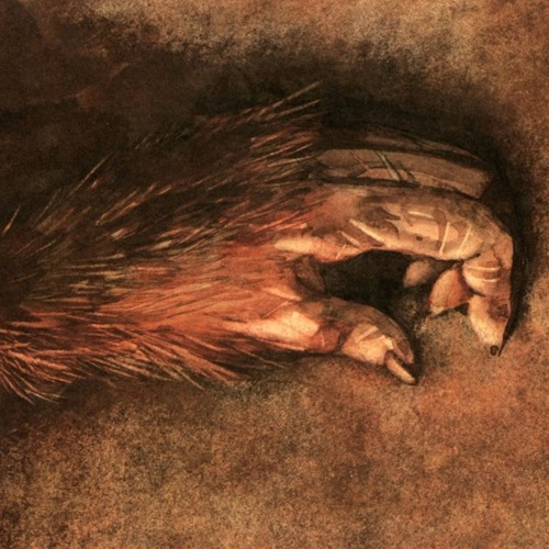 The Monkey's Paw by W W Jacobs