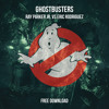 Ray Parker Jr. - Ghostbusters (Eric Rodriguez Bootleg)