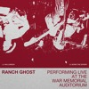 Ranch Ghost - Boris the Spider