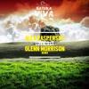 Alex Kaspersky - Lovalost (Glenn Morrison Tweaked Mix)