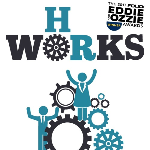 HR Works (E45):  How to Communicate and Influence Others at Work