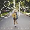Open Road - Emily Faye