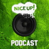 NICE UP! Podcast - October 2017