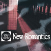 New Romantics (Taylor Swift cover)