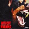 21 Savage, Offset & Metro Boomin • Rap Saved Me (feat. Quavo / Alex Errday Type Beat)