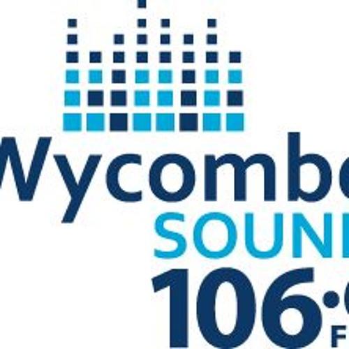 Wycombe Sound 106.6fm - Compilation June 2017