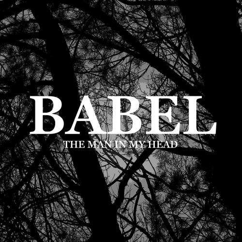 Babel Season 1 Episode 1: The Man in my Head
