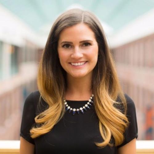 How HubSpot Does Inbound Recruiting, with Hannah Fleishman