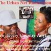 10 - 31 - 17 The Urban Net Radio Show WBJL
