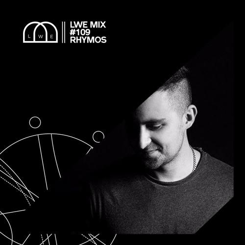 109 - LWE Mix - Rhymos