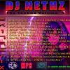 Kay Tagal - Mark Carpio Ft. DJ Nethz [ Techno Mix ]