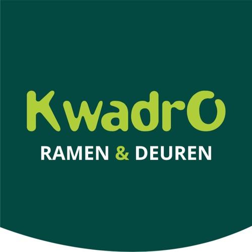 KwadrO - nationale spot isolatiedagen