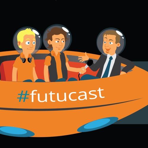 #Futucast S1•E1   Helsingin pormestari Jan Vapaavuori - Helsingin ja kaupunkien tulevaisuus