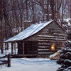 Song for a Winter's Night (music and lyrics by Gordon Lightfoot)