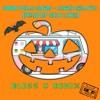 DARK POLO GANG - CONO GELATO (Prod. By Sick Luke) [Bless U Remix]