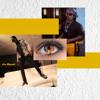 Wizkid - Nobody (Ase Manual Remix)