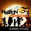 Hallowen Trap Beat Instrument 2k17 By - Nelson Beats mp3