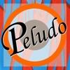 She Drives Me Crazy - Peludo Remix