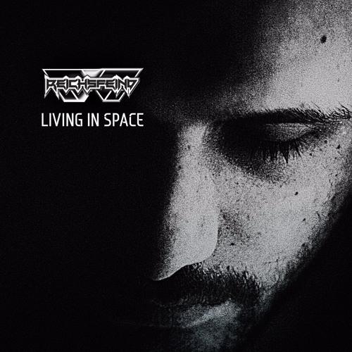 REICHSFEIND - Soulpaint (Preview)