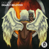 DEELYLE - Dearly Beloved