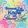 Someone You Should Know 10-27-2017 with Ryan and Faith