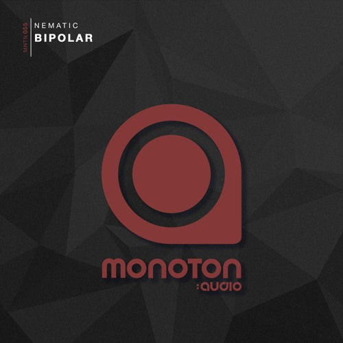 MNTN055 - Nematic - Bipolar EP
