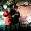 Joni Agung and Double T - Sing Pesu Sing Jaen