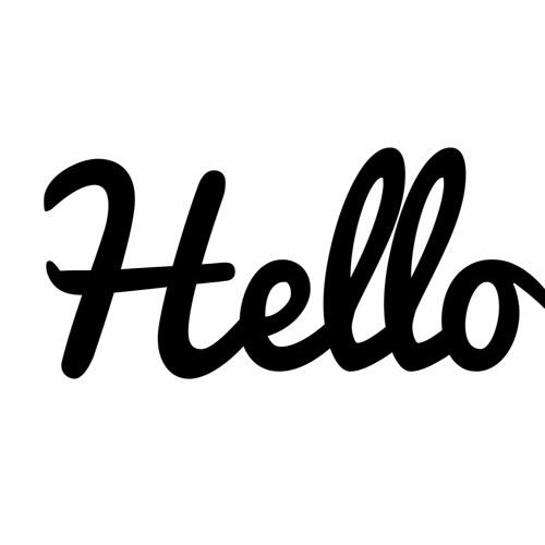 Helloxtreme
