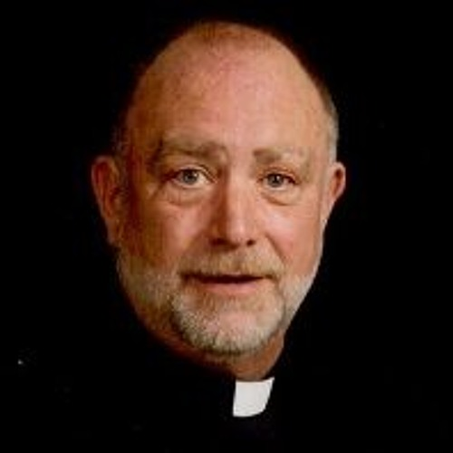 Gospel & Father Bob Knippenberg's Homily, 30th Sunday in Ordinary Time, Cycle A, October 29, 2017