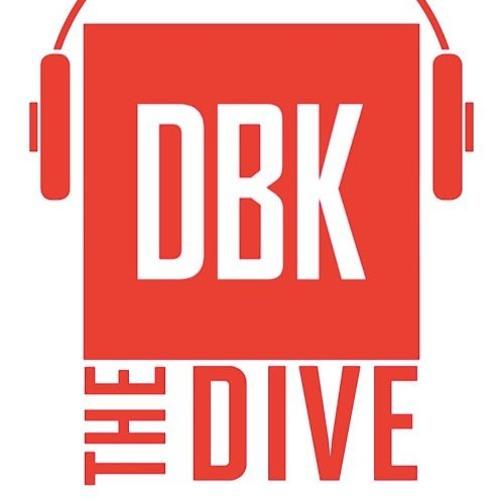 The Dive Episode 11 | A Spooky Sequel