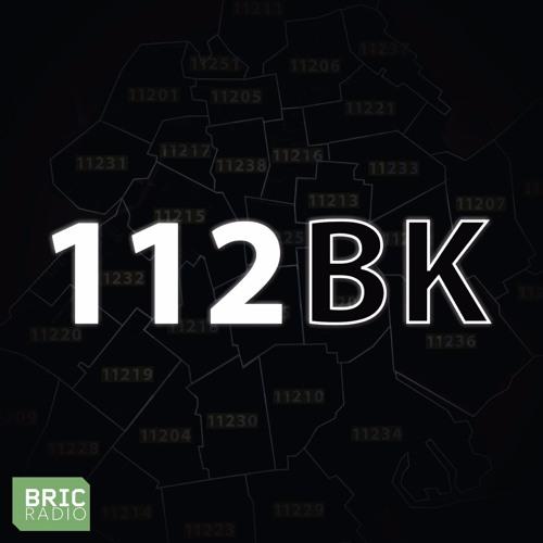 112BK