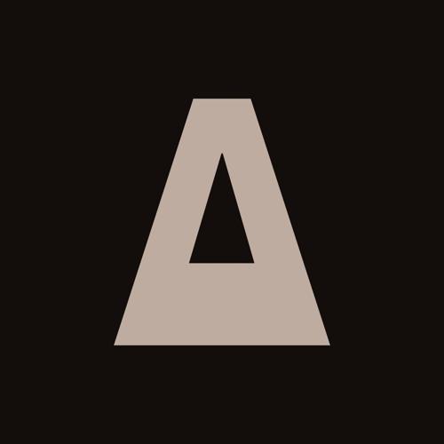 Ambient / Guitar (Short)
