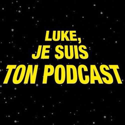 ABCD#14, Luke, je suis ton podcast