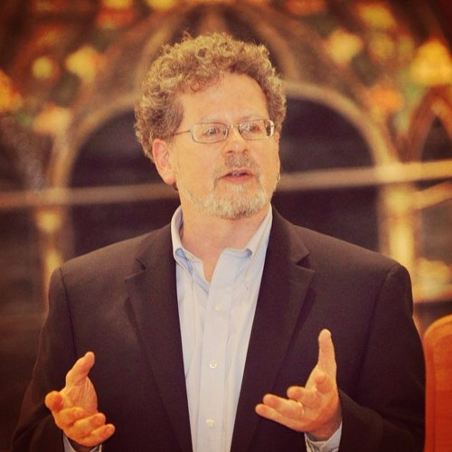 Storytelling in the Humanities and World: An Interview with Leonard Cassuto