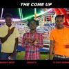 Nukna X Brad X Denoo B- The Come Up {Eng. By Bazzy Goop}