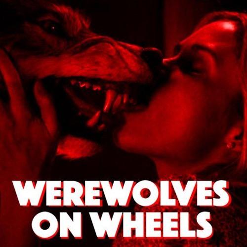 Wowcast 98: Das große Halloween-Horrorfilm-Special