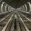 Extrait Huit Cils Turbine Transport