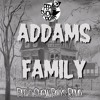The Addams Family Theme Song (Pep's Show Boys RMX)