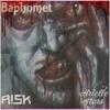 R!SK & Arielle Stars - Baphomet (FREE DOWNLOAD)