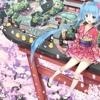 Nightcore - Tokyo Girl 「 Perfume 」(Cover Kobasolo & Harutya)