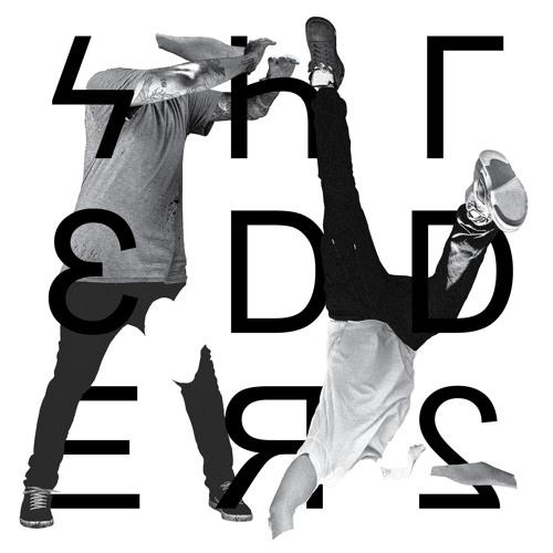DANGEROUS JUMPS - 11/3/17