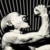 Linkin Park & Friends Celebrate Life In Honor Of Chester Bennington - Faint