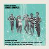 Vinnci - What Do U Do (Summer Sampler)[Delicious Recordings]