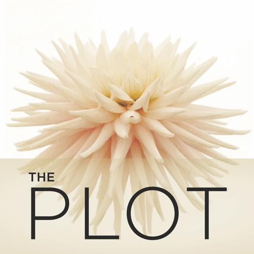 The Plot : WK03
